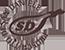 Consorzio del Prosciutto di San Daniele