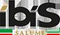 Ibis Salumi