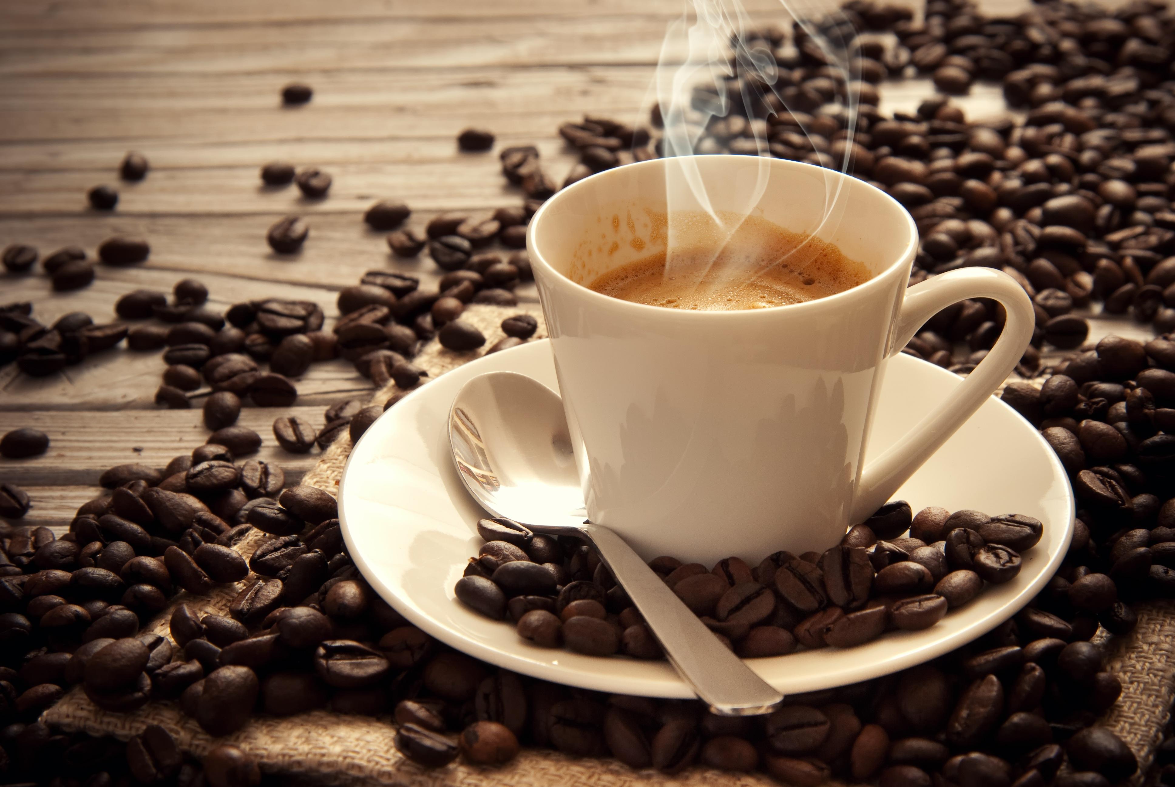 Efa News European Food Agency Caffè